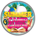 Summer Camp Guide 2105 Orange County