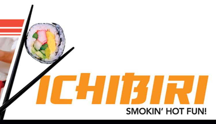 Ichibiri