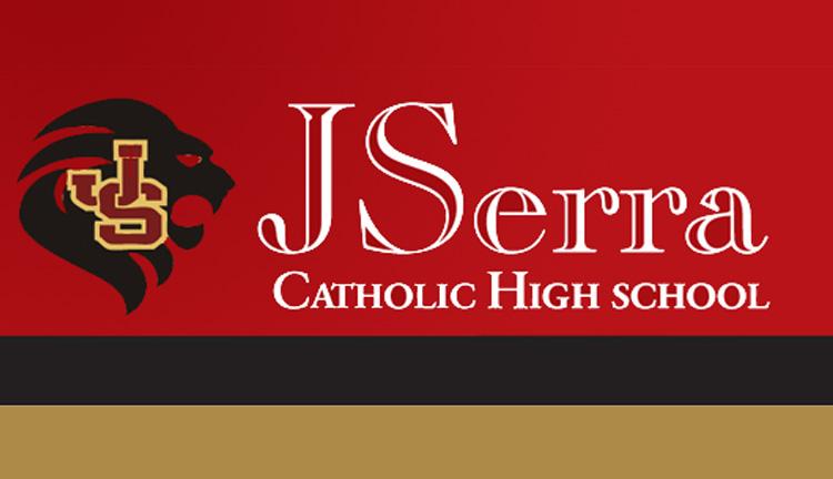 JSerra Catholic School