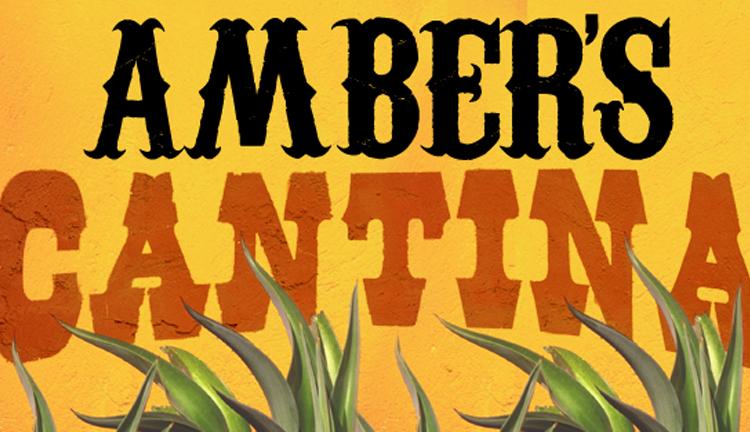 Amber's Cantina