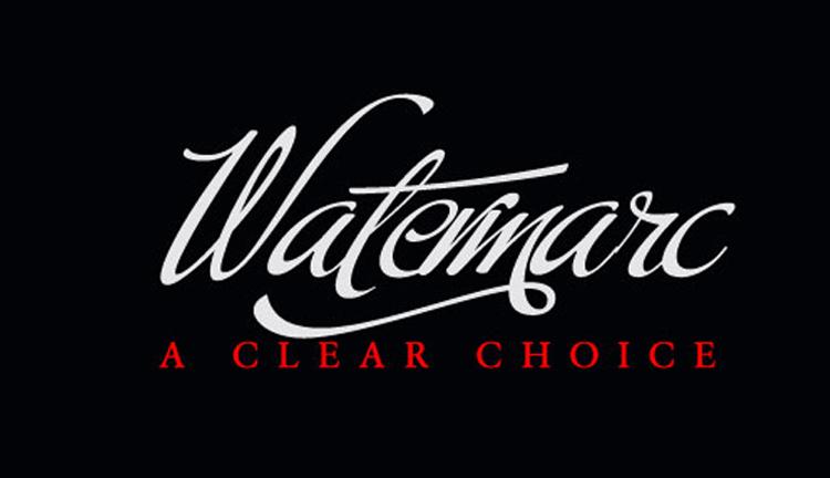 Watermarc Restaurant