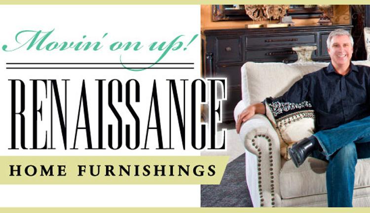 Renaissance Home Furnishings