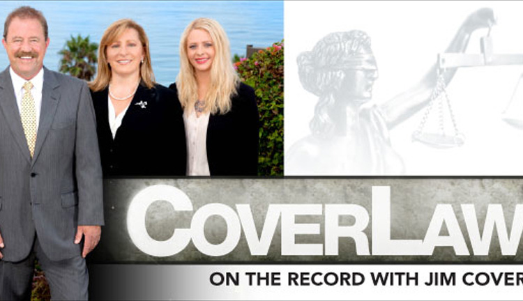 CoverLaw