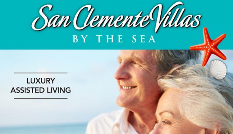 San Clemente Villas by the Sea