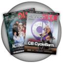 Advertising Magazine South Orange County: Dana Point, San Juan Capistrano, San Clemente and Laguna Niguel