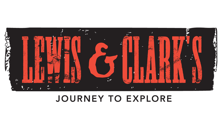 Lewis & Clark a Journey to Explore