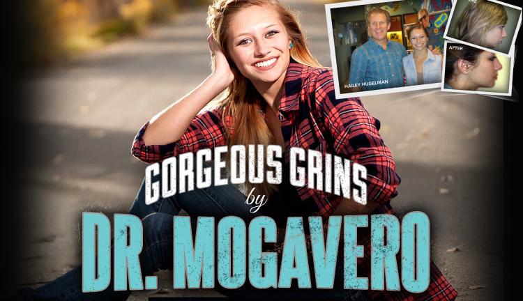 Dr. Mogavero