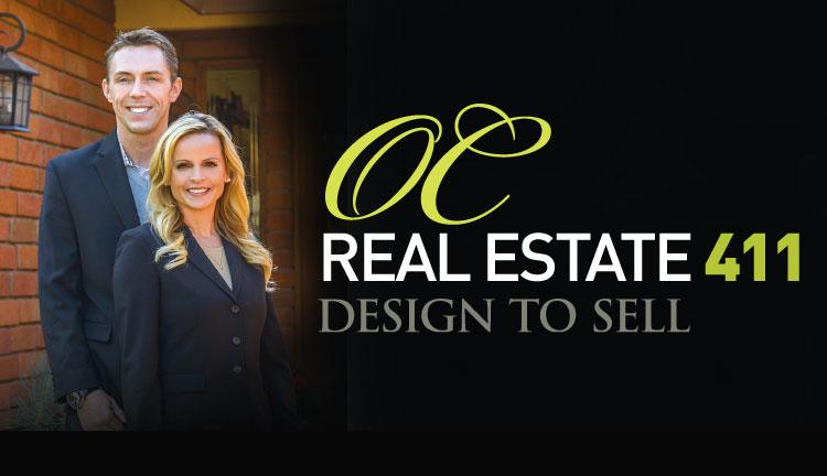 OC Real Estate 411