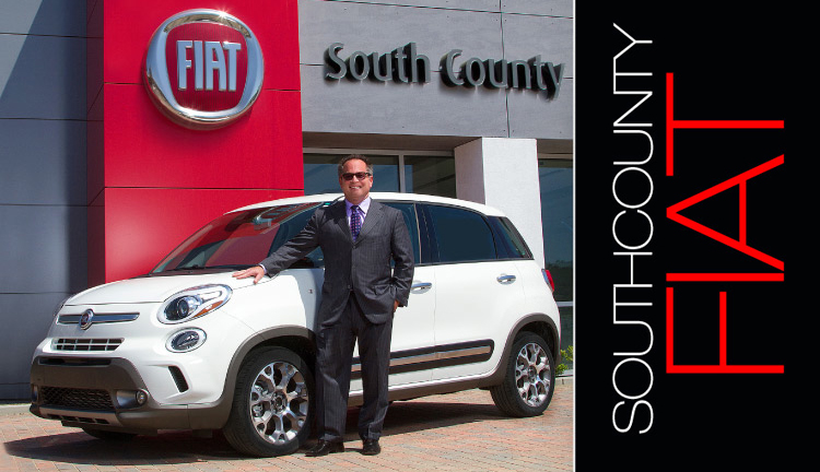 South County FIAT
