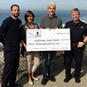 San Onofre Parks Foundation