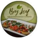 Bay Leaf Mediterranean Cuisine