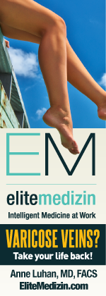 EliteMedizin