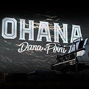 ohana-thumb
