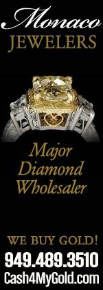 Monaco Jewelers