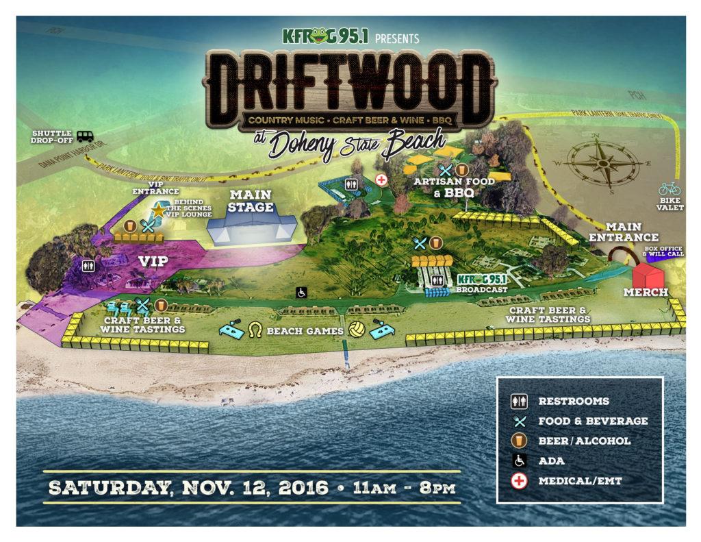driftwood-festival-map_cc_09-20-16