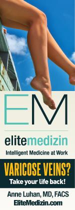 elitemedizin