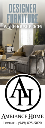 ambiance home
