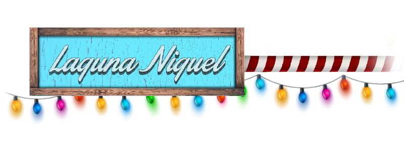 laguna-niguel