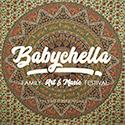 Babychella Family Art & Music Festival