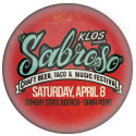 Sabroso Craft Beer, Taco & Music Festival