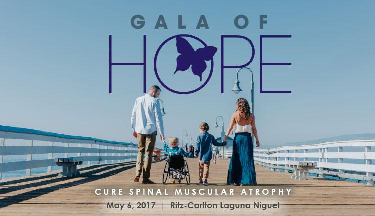 Gala of Hope