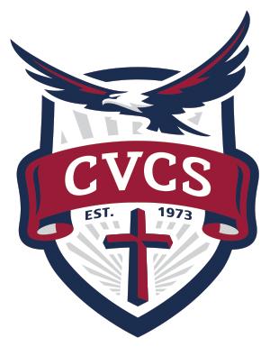 Capistrano Valley Christian Schools