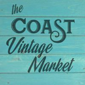 the-coast-vintage-market