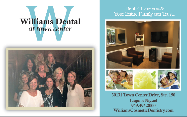 Williams Dental