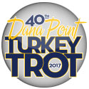 40th Dana Point Turkey Trot