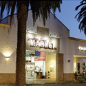 Monarch-Beach-Market-Gives-Back-to-the-Community