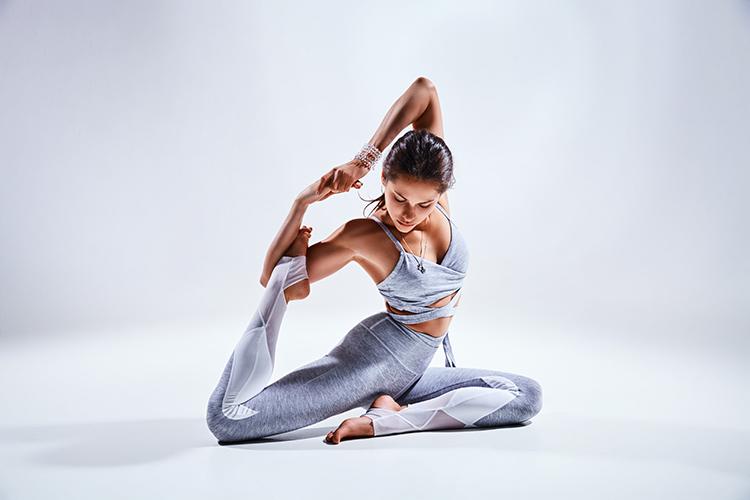 studio-a-pilates