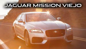 jaguar-mission-viejo   the local dish magazine