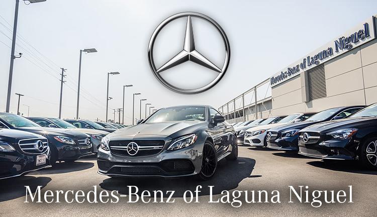 Mercedes Laguna Niguel >> Mercedes Benz Laguna Niguel The Local Dish Magazine