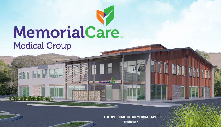 MemorialCare Medical Group