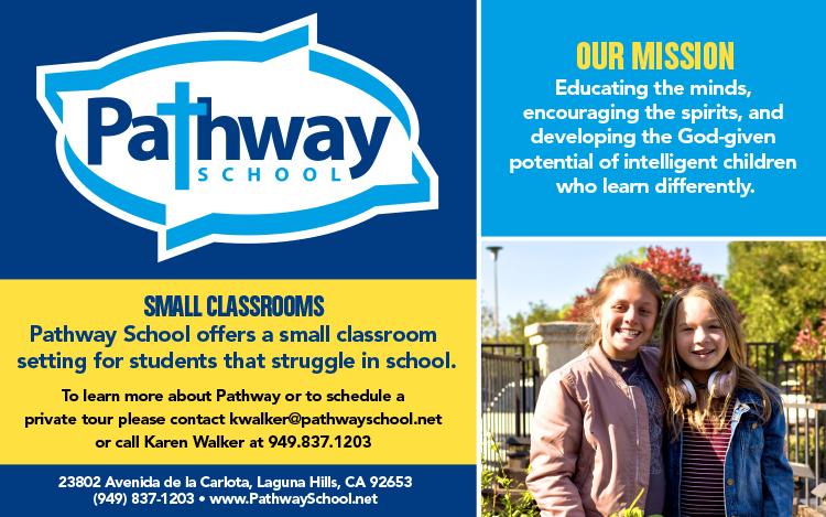 Pathway School