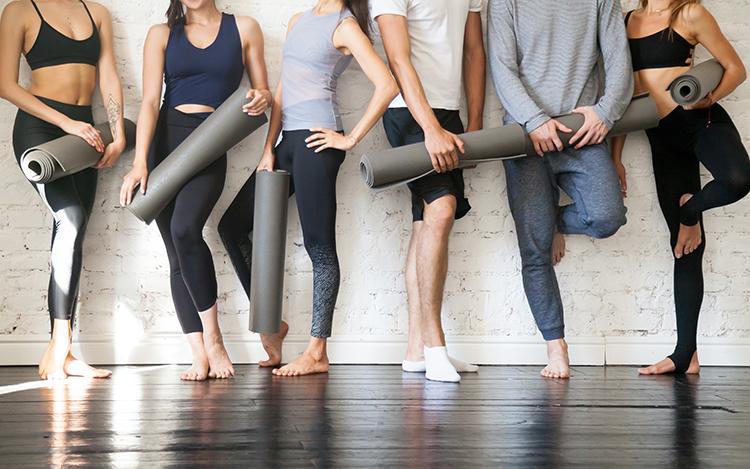 pure-love-yoga