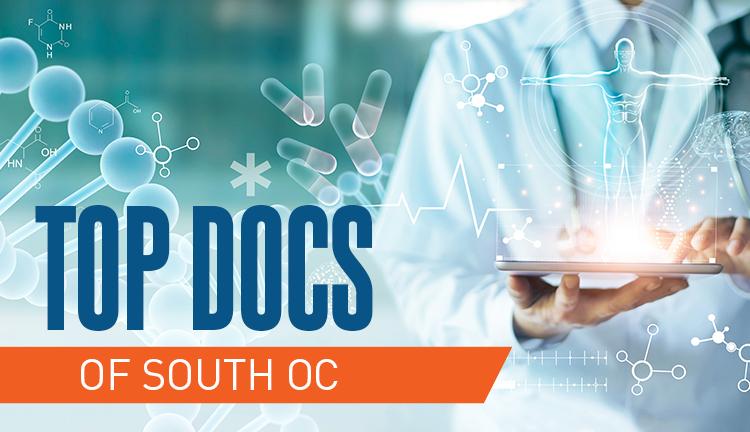 Top Docs 2020
