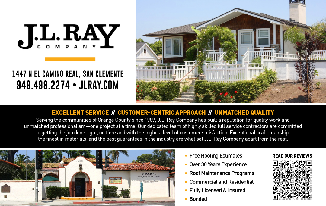 jl-ray-roofing
