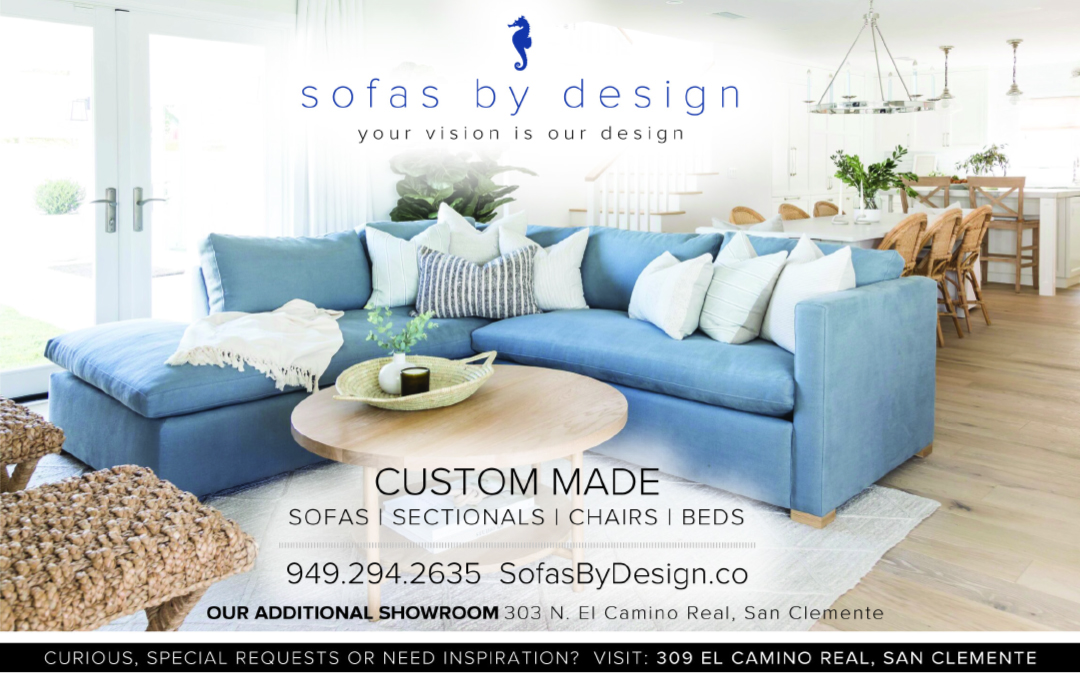 sofas-by-design