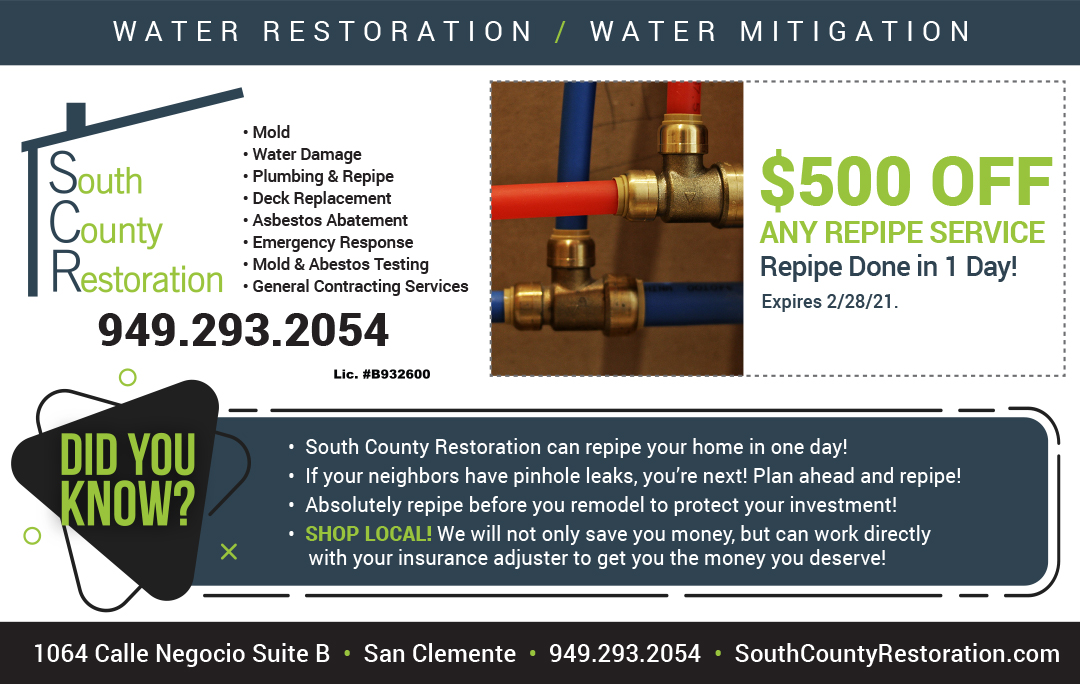 south-county-restoration