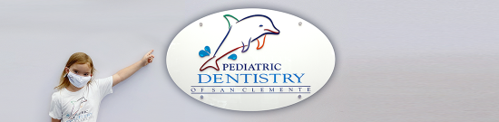 pediatric-dentistry-of-san-clemente