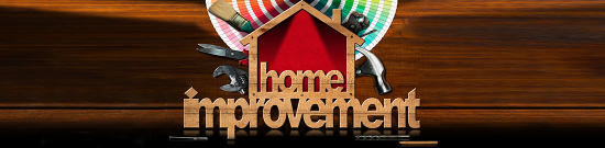home-improvement